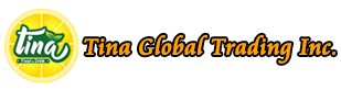 Tina Global Trading Inc.